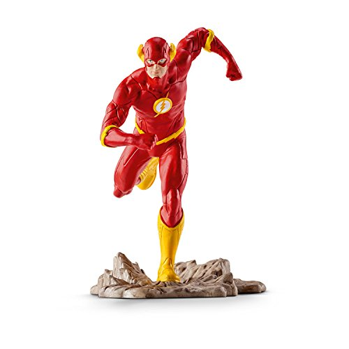 Schleich 2522508 Flash Figurina