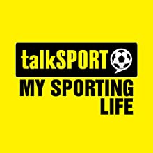 My Sporting Life with Mike Gatting  by Danny Kelly, Mike Gatting Narrated by Danny Kelly, Mike Gatting