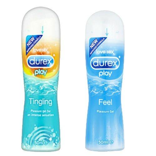 2x-50ml-durex-play-lubes-choose-your-combo
