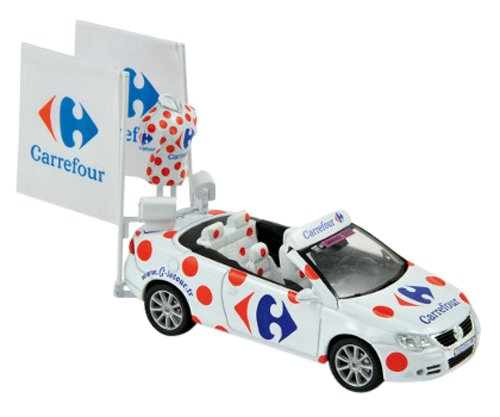 norev-143-scale-volkswagen-eos-carrefour-2011-model-car