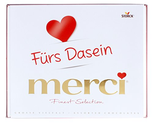 merci-grosse-vielfalt-furs-dasein-pralines-pralinen-schokolade-250g