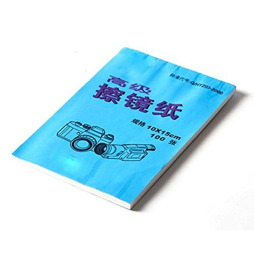 toogoor-nettoyant-papier-mouchoir-de-lobjectif-pour-camera-nettoyage-100-feuilles