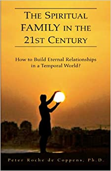 relationships in the 21st century Five essential skills for leadership in the 21st century who you are and whether you care are just as important as what you do new theories of leadership emphasize the importance of trust and establishing long-term relationships in a competitive world, we need leaders with novel.
