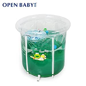 2015 limited piscinas arrival baby pool top ring toys inflatable duck support spa. Black Bedroom Furniture Sets. Home Design Ideas
