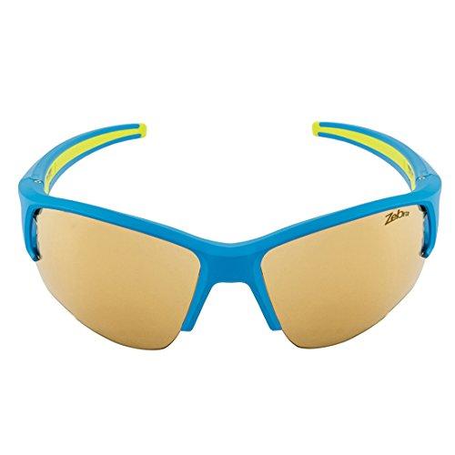 julbo-venturi-zebra-gafas-de-esqui-color-multicolor-talla-xl