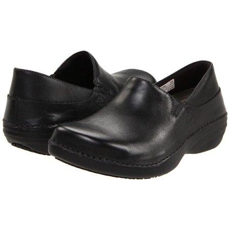 Timberland PRO® 87588 Renova™ Professional Slip-On Shoes image