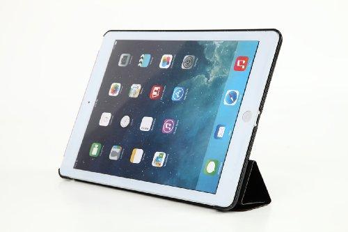 iPad Air 超薄型軽量スタンド