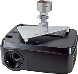 Projector-Gear Projector Ceiling Mount for VIEWSONIC Pro8450w