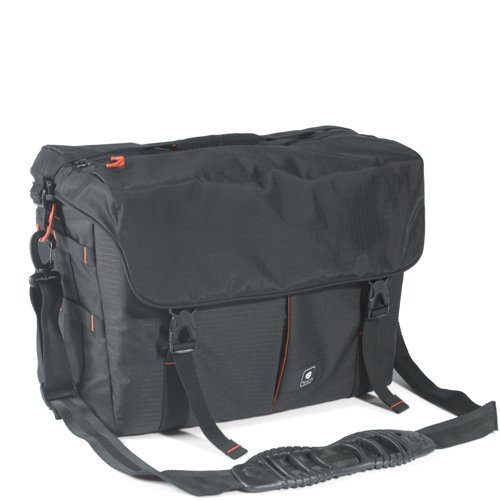 Kata Pro-Light PL-RPT-30 Reporter Bag for DSLR Camera Black Friday & Cyber Monday 2014