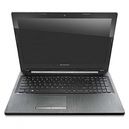 Lenovo-G50-45-(80E301CYIN)-Laptop