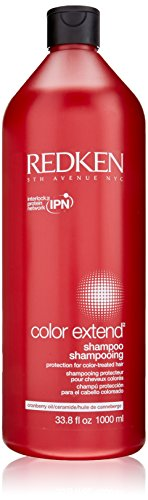 redken-color-extend-shampoo-338-ounce
