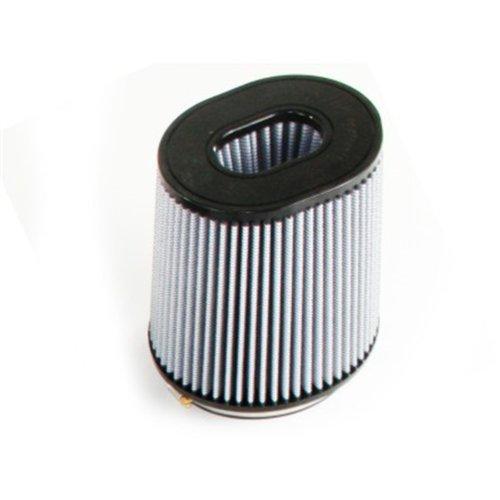 AFE Filters 21-91050 MagnumFLOW IAF PRO DRY S Air Filter