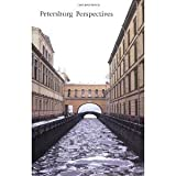 img - for Petersburg Perspectives [Hardcover] [2003] Frank Althaus, Mark Sutcliffe, Yury Molodkovets book / textbook / text book