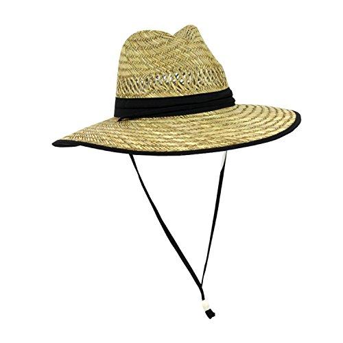 upf-50-wide-brim-lifeguard-outback-sun-hat-natural-straw-black-trim-os