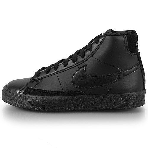 211584e1c335 NIKE BLAZER MID (PS) (BOYS PRE SCHOOL) - 13C review and discount ...