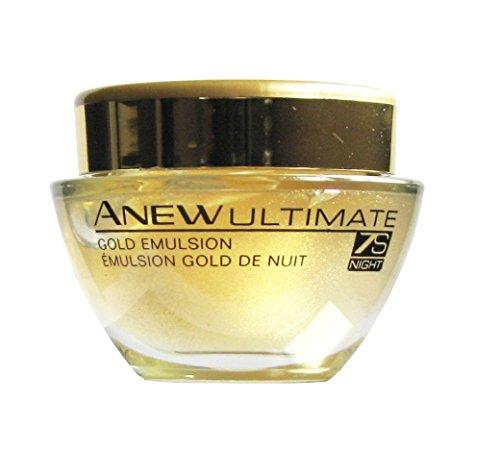 avon-anew-ultimate-7s-night-gold-emulsion-50ml