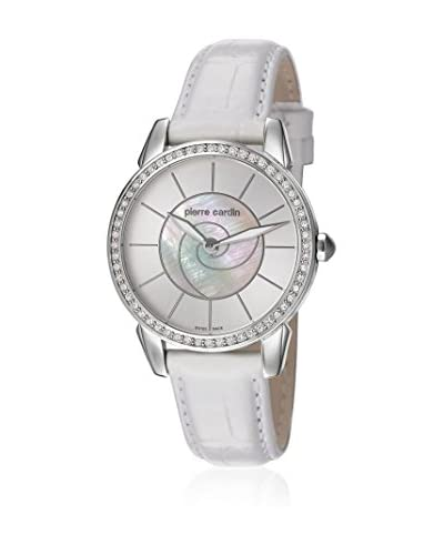 Pierre Cardin Reloj de cuarzo Woman 34 mm