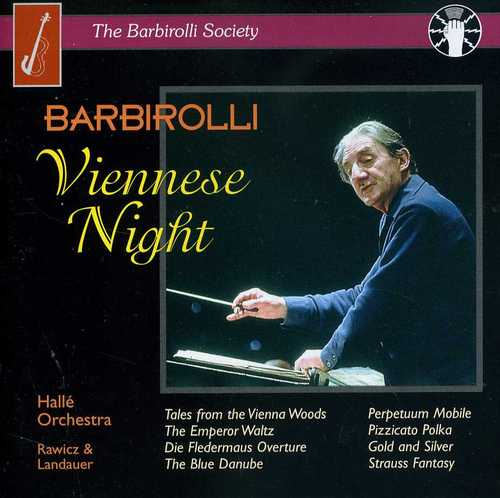 Barbirolli