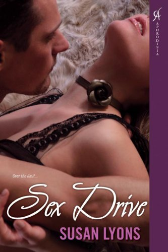 Image of Sex Drive