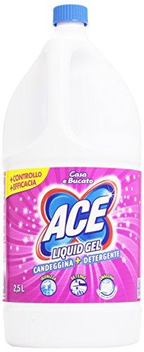 ace-candeggina-detergente-casa-e-bucato-3-flaconi-da-2500-ml-7500-ml