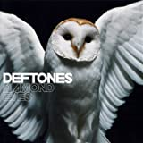 Diamond Eyespar Deftones