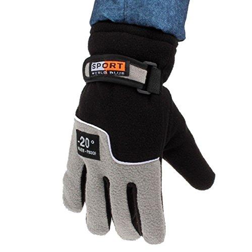 culater-slip-prueba-de-viento-termicas-guantes-de-invierno-esqui-de-la-motocicleta-de-la-nieve-snowb