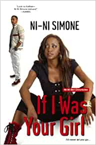 Edition) (Ni-Ni Girl Chronicles) (9780606147033): Ni-Ni Simone: Books