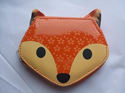 Design Renard Kit de couture-Orange-Kit contient un mélange des éléments essentiels
