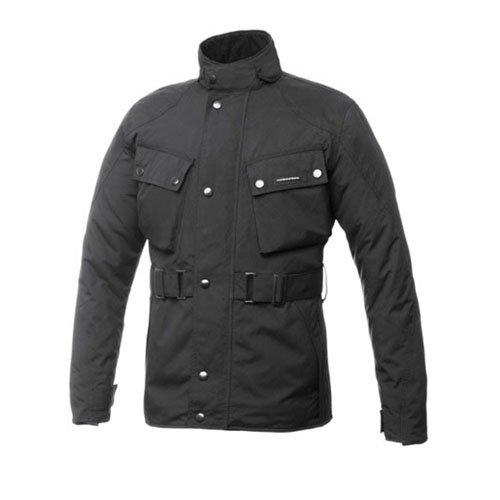 tucano-urbano-urbis-4g-jacket-large