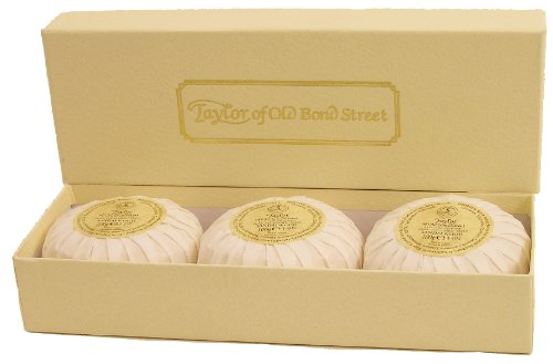 sandalwood-hand-soaps-in-a-gift-box-tobs3-from-taylors-of-old-bond-street
