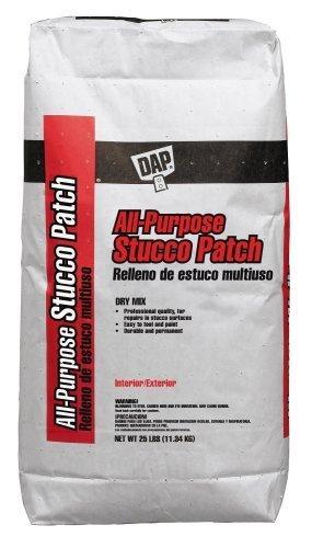 dap-10502-stucco-patch-25-pound