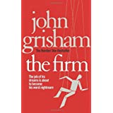 The Firmby John Grisham