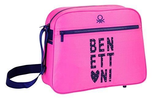 safta-benetton-bolso-bandolera-color-rosa
