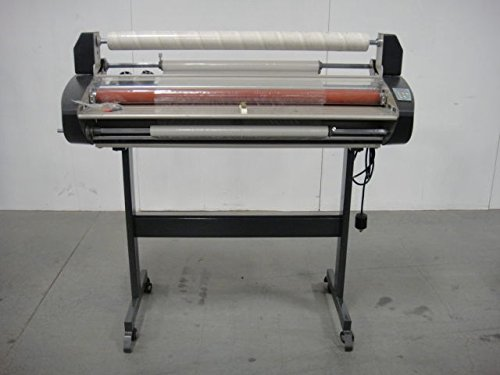 gbc-catena-105-laminator