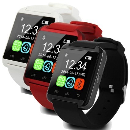 black-waterproof-bluetooth-wrist-smart-watch-phone-mate-handsfree-call-for-smartphone-outdoor-sports