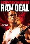 Raw Deal (1986) (Version fran�aise)