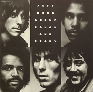 Jeff Beck - Jeff Beck - The Collection - Zortam Music
