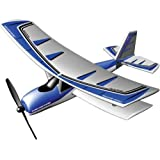 Silverlit RC X-Twin Planes Classic Trainer