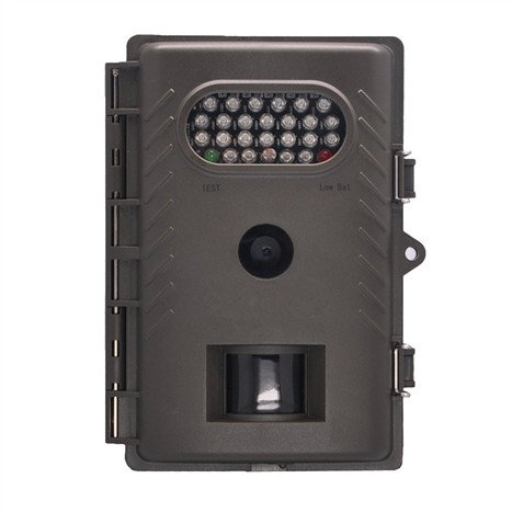 720P-8MP-IP66-Waterproof-Low-Glow-Night-Vision-Infrared-Fast-Trigger-Digital-Trail-Camera-Outdoor-Hunting-Game-camera