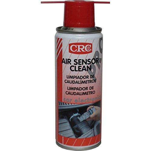 crc-air-sensor-cleaner-spray-idel-para-mejorar-y-restaurar-el-rendimiento-y-fiabilidad-del-sensor-de