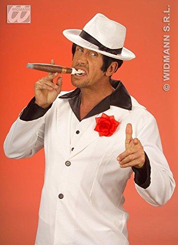 giant-jumbo-toy-cigar-winston-churchill-police-fancy-dress-item-22-centimeter-length