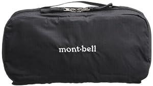 海外旅行のパッキングに役立つオシャレなトラベルポーチmont-bellは通販購入できるstore4traveller