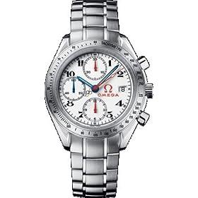 Cherche montre automatique pouvant correspondre à mon budget 417tSU2I0AL._SL500_AA280_