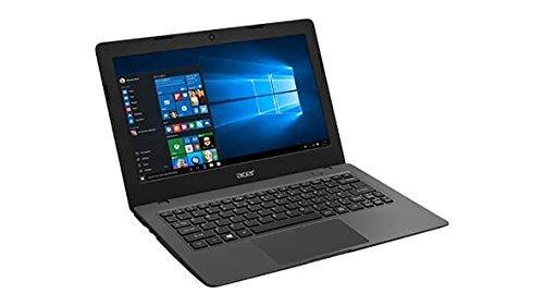 Acer Aspire One Cloudbook - A01-131-C7