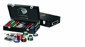 Poker set online shopping india