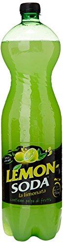 campari-lemon-soda-x-3