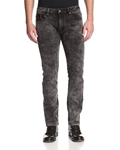 X-Ray Men's 5 Pocket Jean