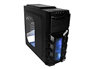 Amazon.com : Jurassic FX43 Platinum AMD FX-4300 Quad Core 3.8GHZ, 8GB
