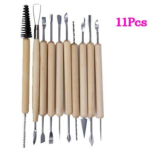 set-de-11-piezas-de-para-ceramica-de-arcilla-material-madera-y-metal-excelente-para-trabajar-con-arc