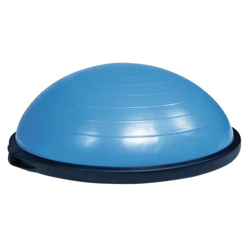 Power Systems 70275 BOSU Home Balance Trainer